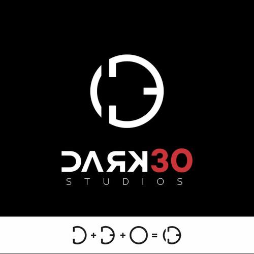 Dark30