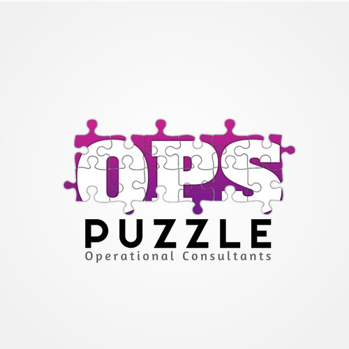 Complete your Operating Puzzle with OPS PUZZLE Consulting