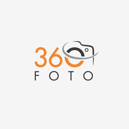 360 FOTO
