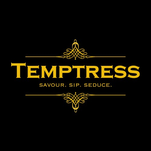 Temptress needs a new logo