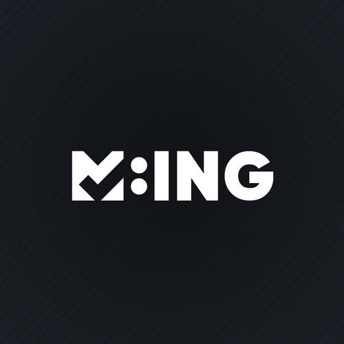 M:Ing