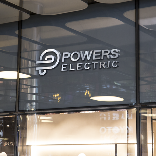Powers Electric