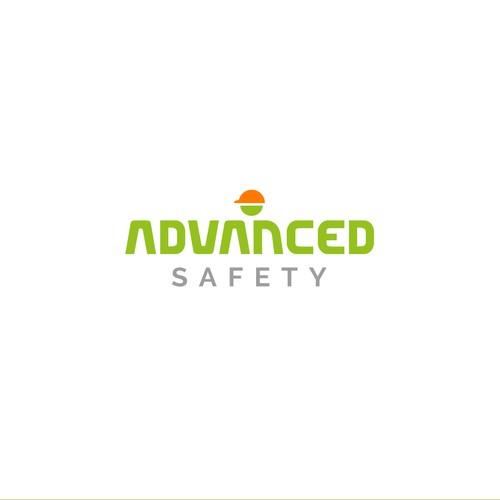 Logo for Safety Equipment and Protective Clothing Company