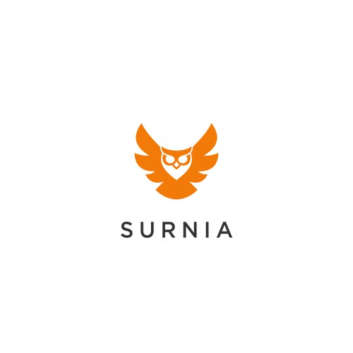 Balancing Nature and Data, with Surnia, the HawkOwl... We are Australian too