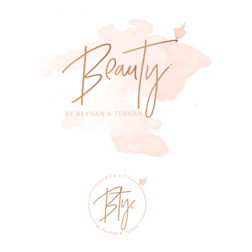 Beauty-Cosmetics & Beauty company