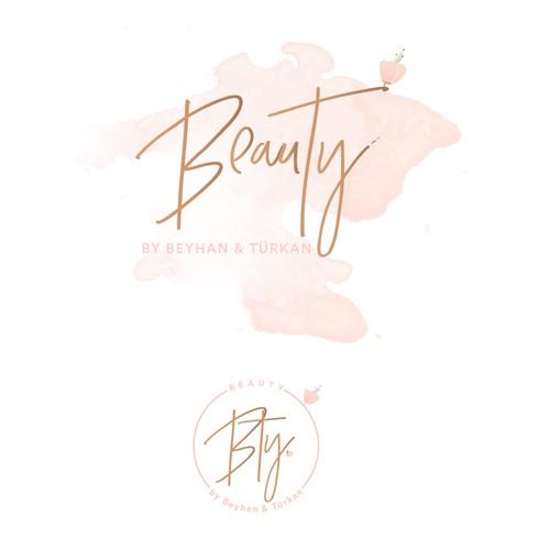 Beauty-Cosmetics & Beauty company