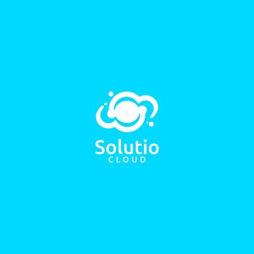 Solotiocurd