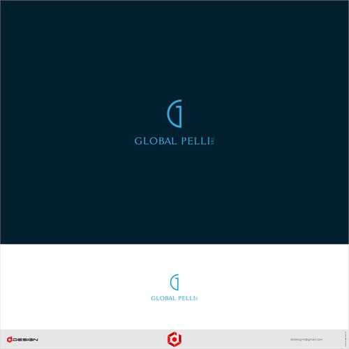 Global Pelli