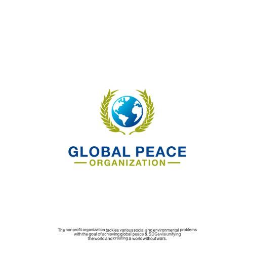 Global Peace Organization