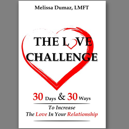 Book cover for Love Relashionship