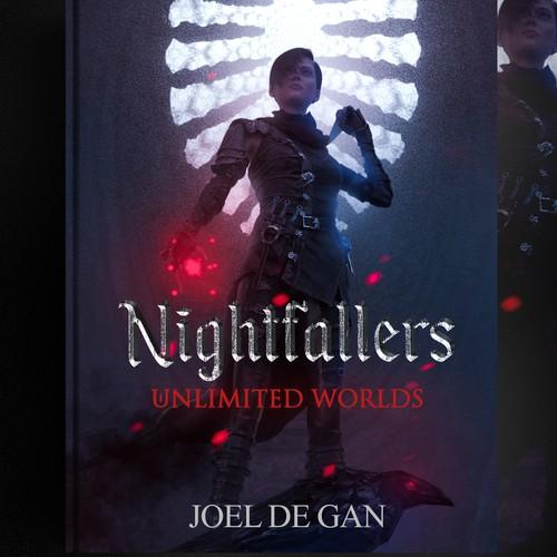 Nightfallers