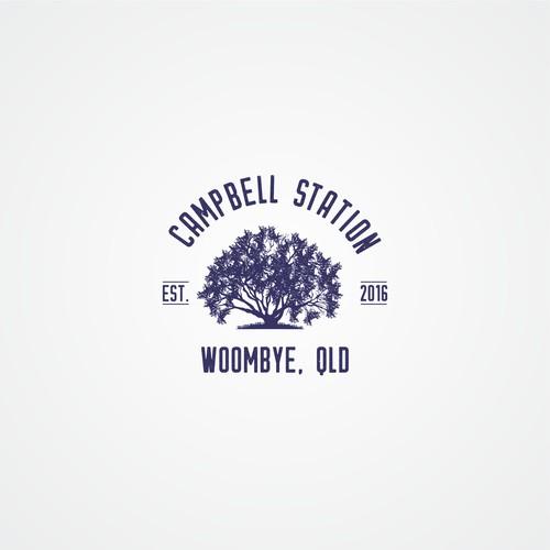 Logo for Farm House