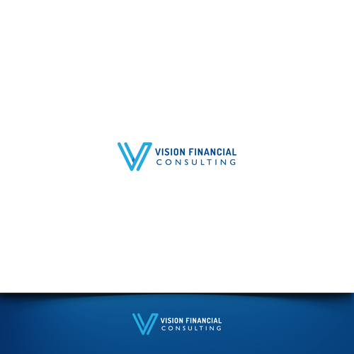 Vision Financial Consulting