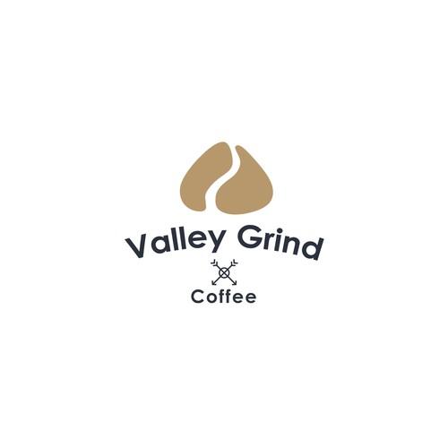 Valley grind logo