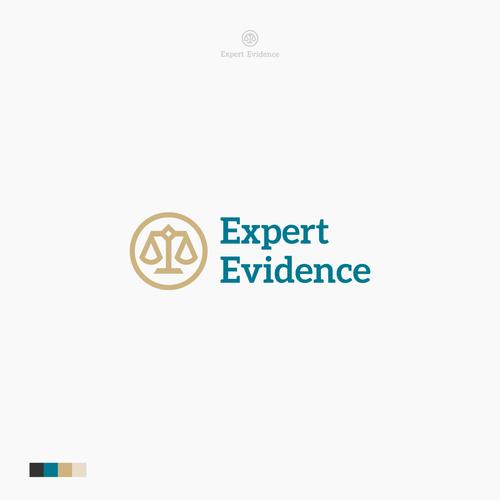 Logo for Expert Evidence