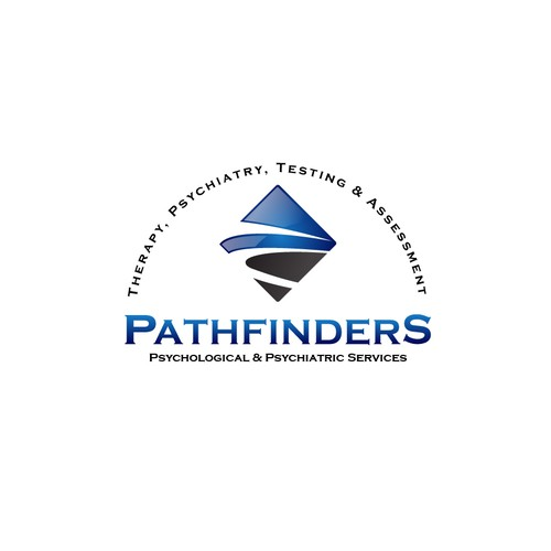PATHFINDER Medical Logo