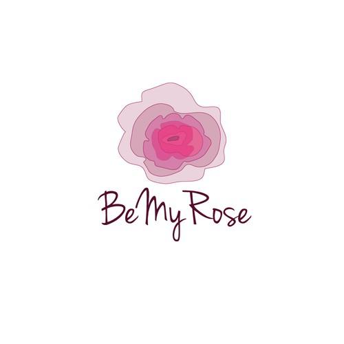 BeMyRose