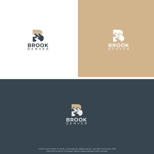 Brook Denver
