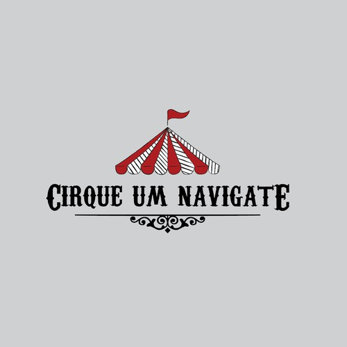 Cirque Um Navigate