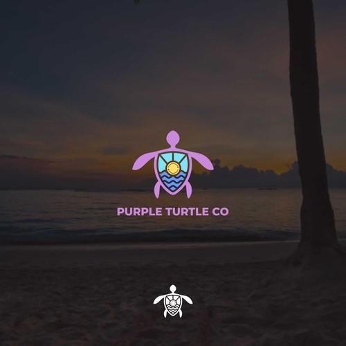 Save Turtle
