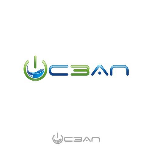Oc3an