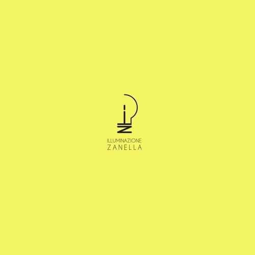 ZANELLA LIGHT