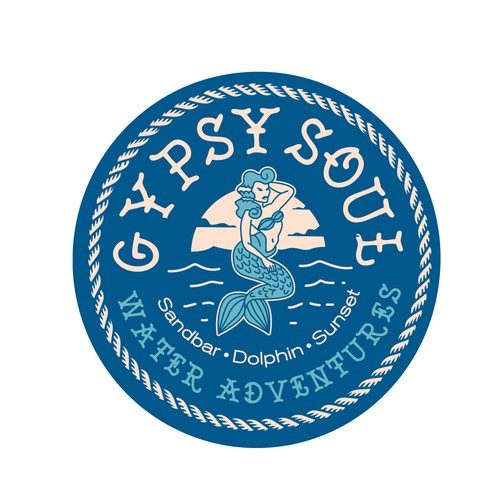Gypsy Soul Water Adventures