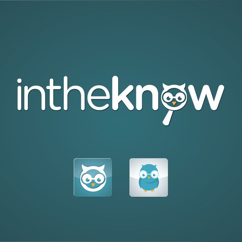 logo for In The Know