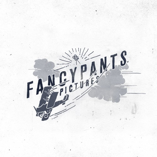 Fancypants Pictures