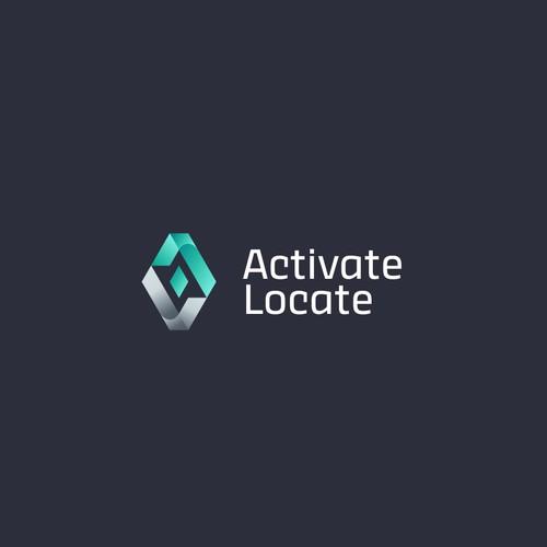 Activate Locate