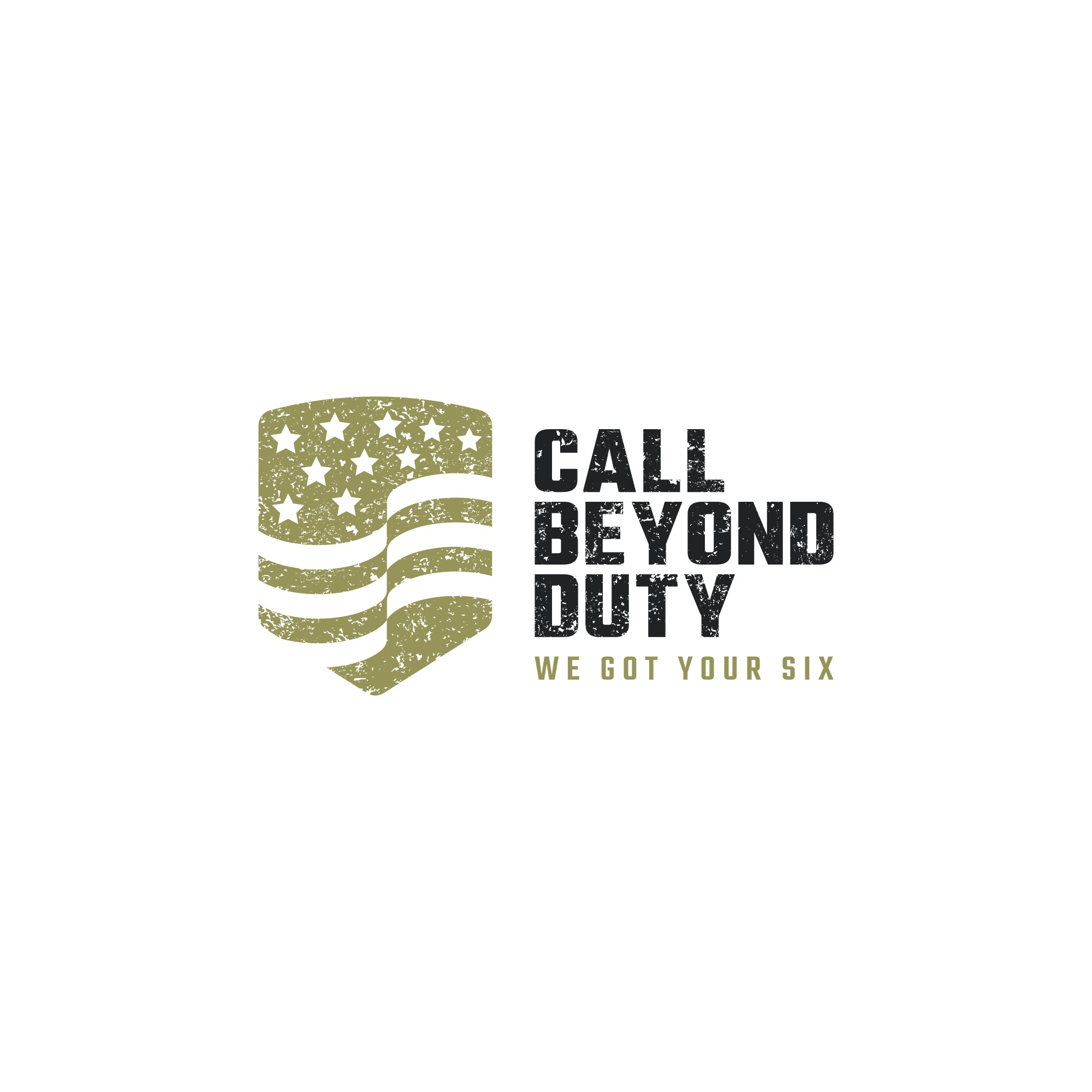 Military / Veteran Lifestyle Brand