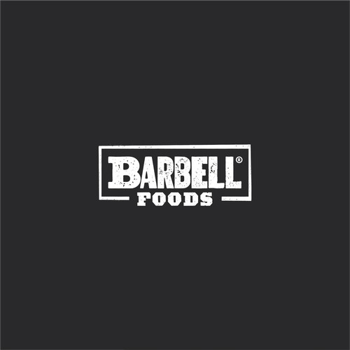Barbell Foods