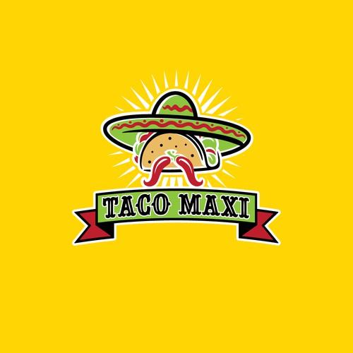 Taco Maxi