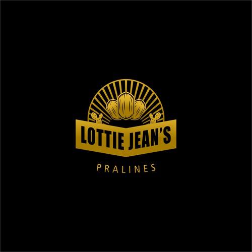Lottie Jean's Pralines