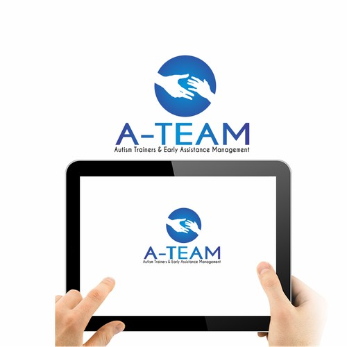 The A-Team (Autism Trainers & Early Assistance Management)