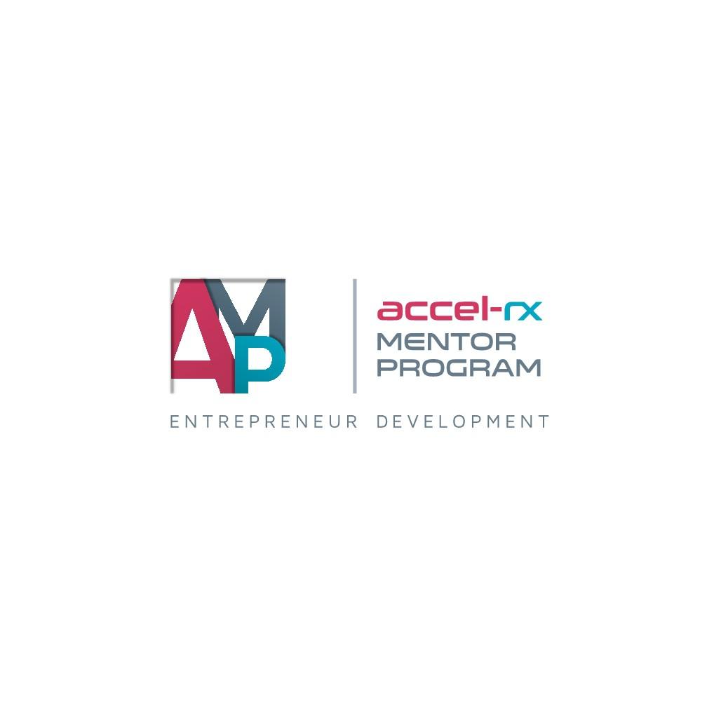 Accel-Rx Mentor Program