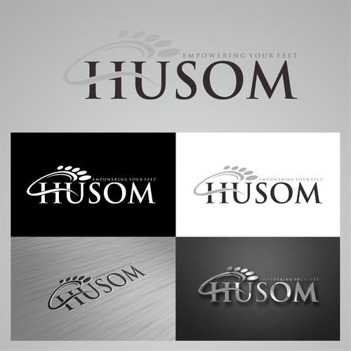 HUSOM