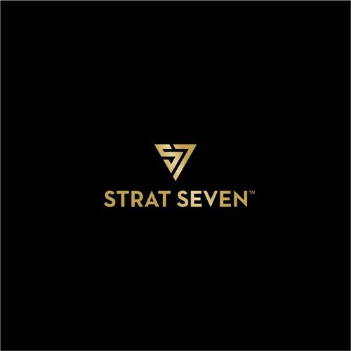 Strat Seven™