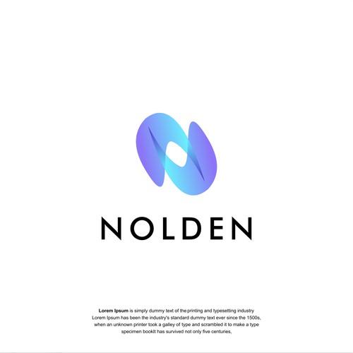 Nolden