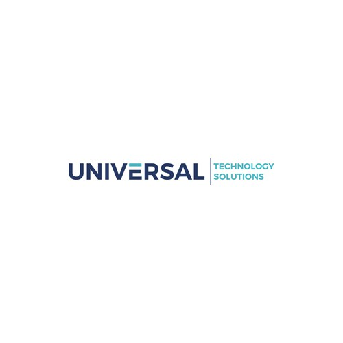 UNIVERSAL TECHNOLOGY SOLUTIONS