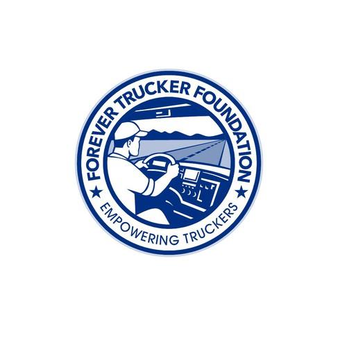 Forever Trucker Foundation