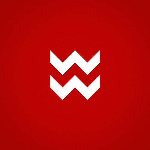 Wayweaver