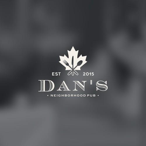 DAN`S