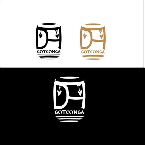 DH GOTCONGA