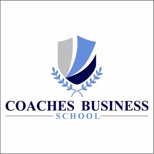 Coaches Color