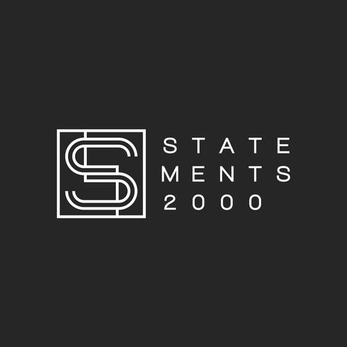 Statements2000