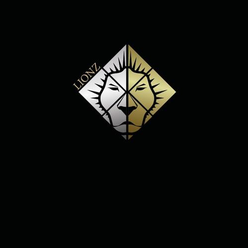 logo für LIONZ GmbH