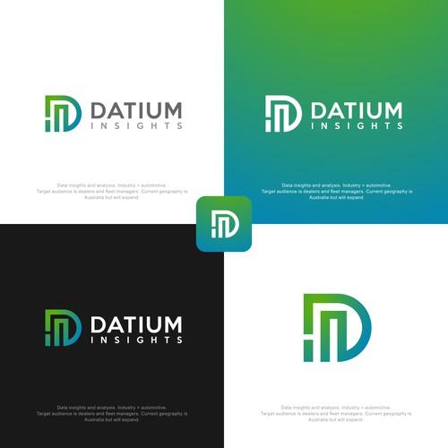 Datium Insights