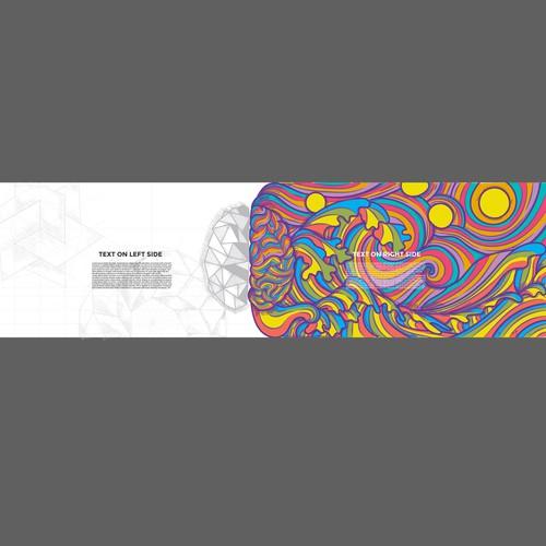 2 side of brain