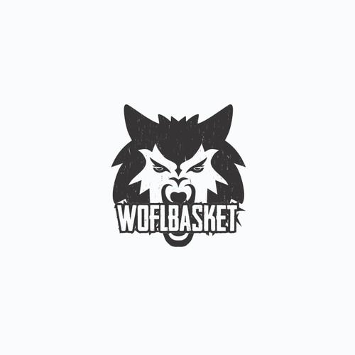 WolfBasket